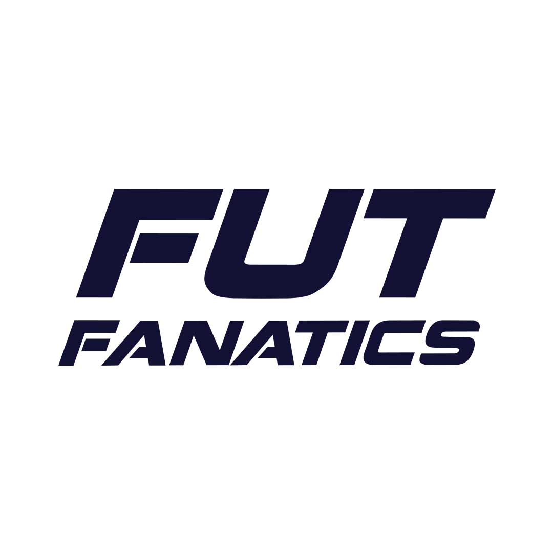 www.futfanatics.com.br