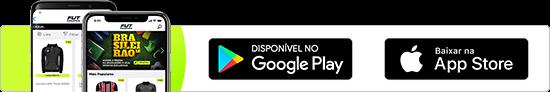 Banner App da Fut